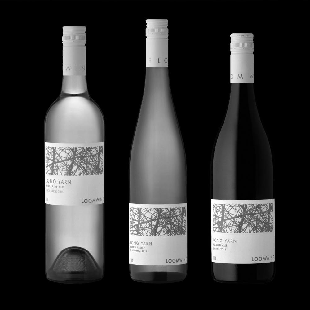 Fuse_Packaged_Wine_Services_McLaren_Vale_Australia