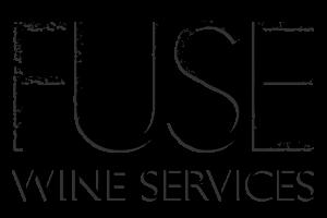 Fuse Logo-11